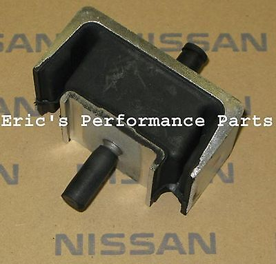 Nissan 11220-24U00 OEM Engine Mount RB26DETT R32 R33 R34 Left or Right SINGLE