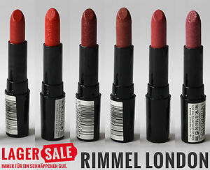 Rimmel-London-Lippenstift-Cool-Shine-Lipstick-div-Farben-NEU-TOP-PREIS