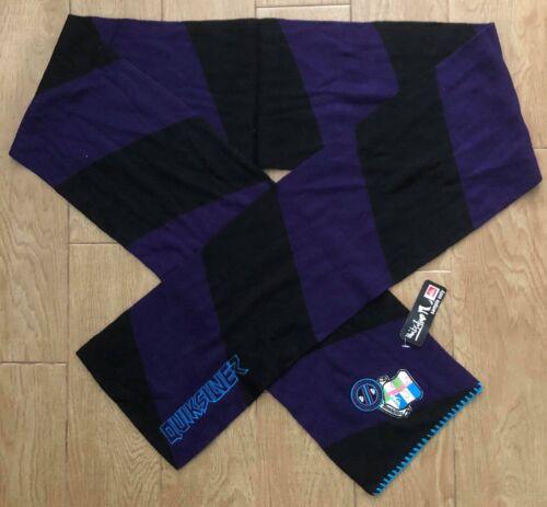 Brand New Quiksilver Men Scarf Scarves