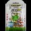 Champ-Zarma-My-Hite-Fly-Golf-Tees-Champ-Golf-Zarma-Fly-Tees-All-colours-size thumbnail 2