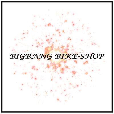 BIGBANG-BIKE