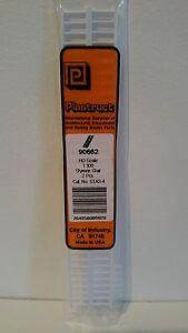 STAS-4-Plastruct-Styrene-Stairway-2pcs-1-100-scale