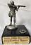 thumbnail 2 - CIA SAD Special Operations Grp Field Activities Training Black Arts 1947 Statue