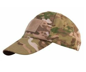MTP-cap-operators-hat-Multicam-baseball-army-military-airsoft-British