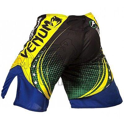 MMA Venum Electron 3.0 Shorts