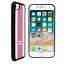 VERTICAL-STRIPES-Personalised-Case-Apple-iPhone-5-5s-SE-6-6s-7-8-PLUS-XS-MAX-XR miniatuur 25