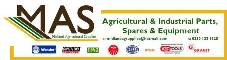 midlandagriculturalsupplies