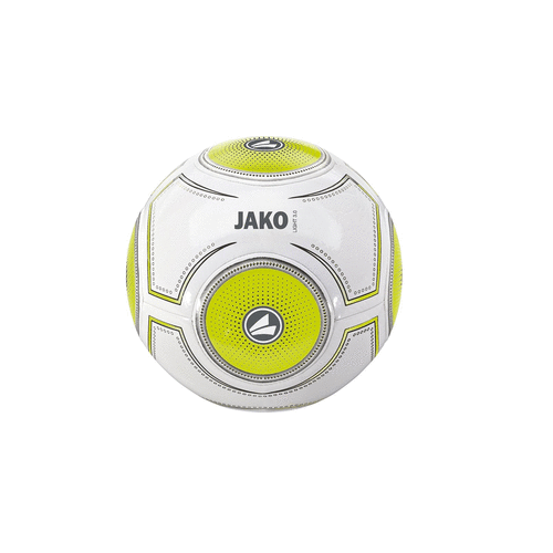 Jako Clair 3.0 Enfants Balle D'Entraînement Gr.4 290 G Enfants 3.0 Football VO2304-20 Neuf 4ce85c