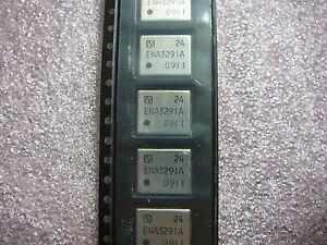 W5500 module TCP//IP Ethernet module compatible with WIZ820io S7U8
