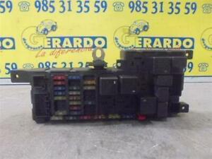 SCATOLA-FUSIBILI-Volvo-XC-70-2000-gt-2-4-T-XC-AWD-B-5244-T3-518322110