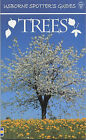 Trees by E. Harris (Paperback, 2000)