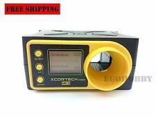 XCORTECH X3200 MK3 Airsoft Chronograph Shooting Chrono.