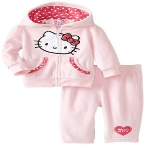 Baby girl winter clothes 3 6 months