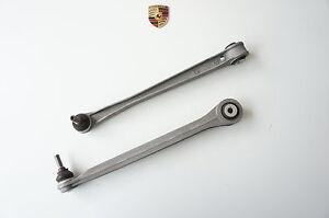 Porsche-996-997-987-986-Spurstange-Hinten-Lenker-Querlenker-L-R-SATZ