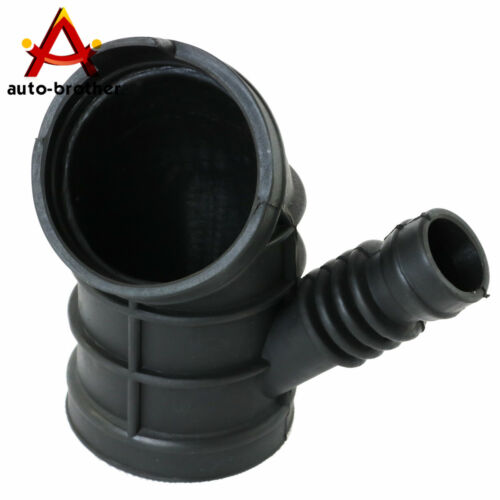 Air Intake Boot tube Hose Fit For BMW E38 E39 E46 W//M52 /& 54 engines 13541435627