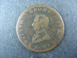 NS-7B1-Broke-token-1814-Canada-Nova-Scotia-Halifax-Britannia-Breton-879