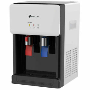 Best Hot & Cold Water Dispensers | eBay
