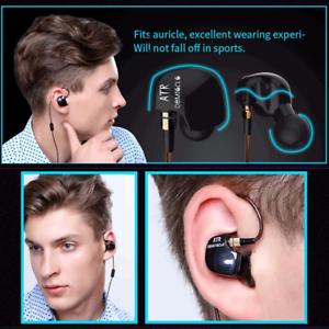 KZ-ATR-In-Ear-Sport-Earphone-Dynamic-Driver-Headphone-HIFI-Stereo-Bass-Headset