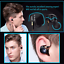 KZ-ATR-In-Ear-Sport-Earphone-Dynamic-Driver-Headphone-HIFI-Stereo-Bass-Headset miniature 1