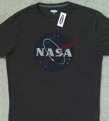 /Camiseta t/écnica /TS1/ SIXS/