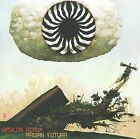 Radian Futura by Upsilon Acrux (CD, May-2009, Cuneiform Records)