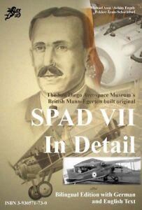 Spad-VII-In-Detail-Vollstaendiger-Bildband-als-PDF-Download