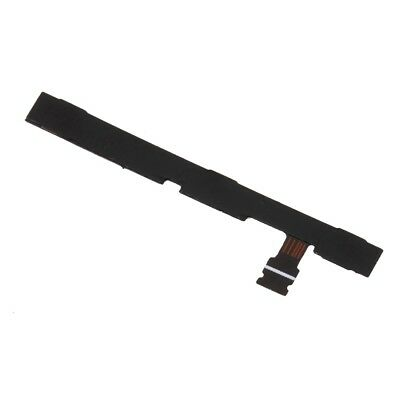 35cm toolero LoPro HM cadena para Black /& Decker gk320 motosierra sierra cadena 3//8p 1,3