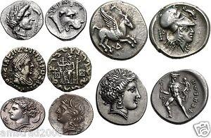 RIPRO-MONETE-ROMANE-E-GRECHE-IMPERO-ROMANO-ROMA-COSTANTINO-ROMAN-COIN