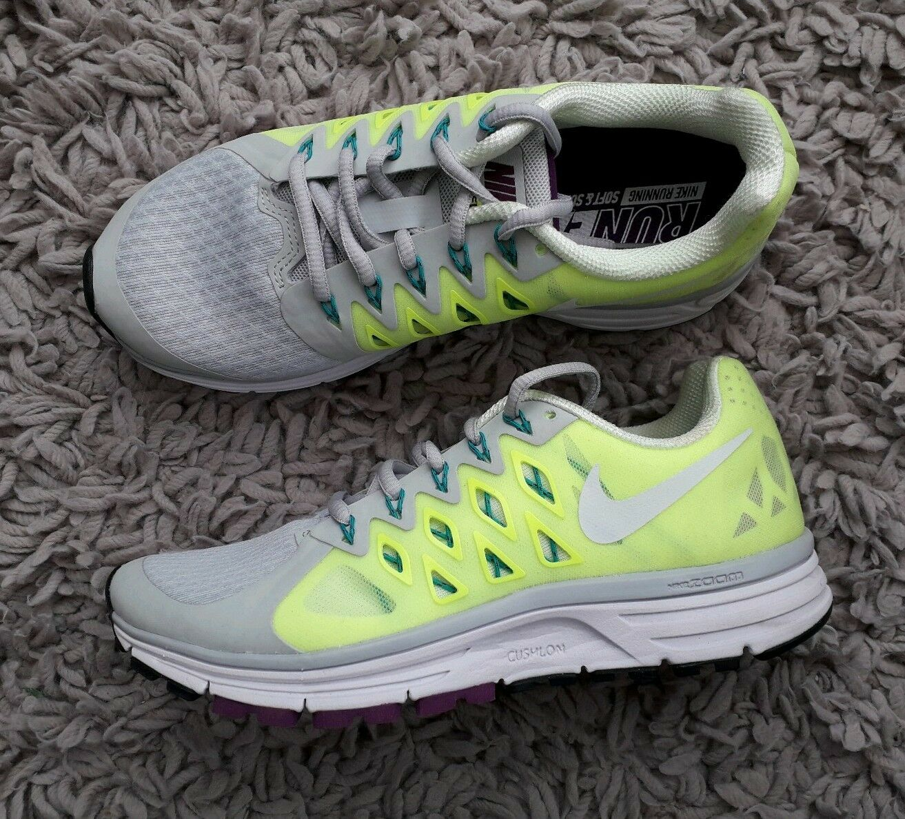 Air Femme Vomero Filles Nike Baskets Zoom 9 Chaussures zXxpCwd