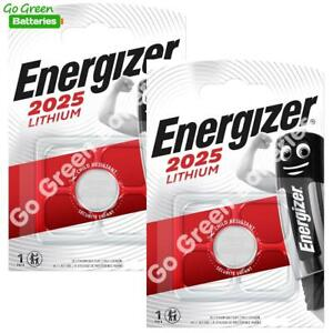 2-x-Energizer-CR2025-3V-Lithium-Coin-Cell-Battery-2025