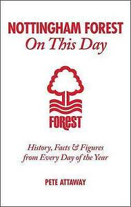 Nottingham-Forest-On-This-Day-History-Facts-amp-Figures-from-Every-Day-of-the-Ye