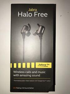 Jabra-Halo-Free-Wireless-Stereo-Headphone-Bluetooth-4-1