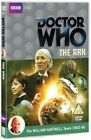 Doctor Who The Ark 5051561029578 With William Hartnell DVD Region 2