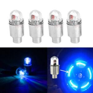 4Pcs-12V-LED-Dragonfly-Car-Wheel-Decoration-Tire-Air-Valve-Stem-Cap-Light-Lamp