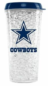 NFL-Cowboys-Crystal-Freezer-Travel-Tumblers