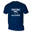 Pick Colour and Size Gift Present Game Pochinki Skydiving Centre Mens T-Shirt