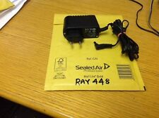 Genuine EU Power Adapter Model Type152334S 12V 1.4A
