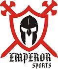 emperorsports