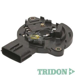 TRIDON-CRANK-ANGLE-SENSOR-FOR-Ford-Festiva-WBII-01-97-12-97-1-3L