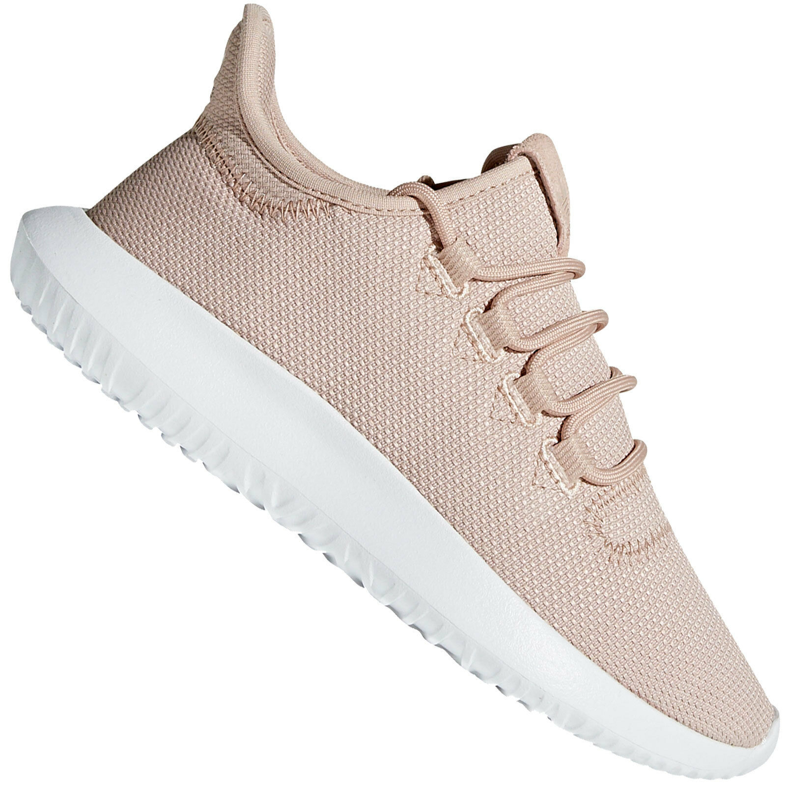 Adidas Shadow Originals Tubular Shadow Adidas Knit Kinder-Sneaker Damen-Turnschuhe Sportschuhe 8f8d85