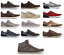 U64r3f Sneaker U62r3b U44r3a Uomo Geox U72r3b U34r3n Scarpa Box U44r3d U52r3c q8xgZSPw
