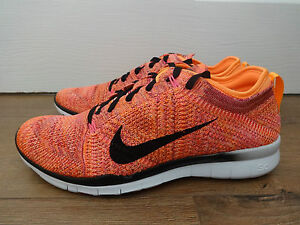 Box Us 4 deportivas Free 5 Nike 800 Uk Flyknit 718785 Eu New 38 Tr Zapatillas 7 BnZwxw7qFA