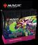 thumbnail 1 - Modern Horizons 2 Collector Booster Box English Sealed Magic