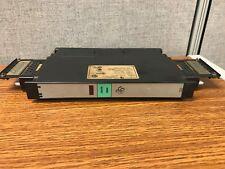 Texas Instruments 500-5012
