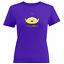 Juniors-Women-Girl-Tee-T-Shirt-Toy-Story-Squeeze-Alien-Little-Green-Disney-Pixar thumbnail 6