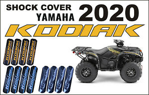 Stossdaempfer-Federbeinschuetzer-Shock-Cover-YAMAHA-KODIAK-700-450-Jahre-2020