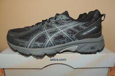 ASICS Gel-venture 6 T7g3n Running Shoe