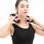 Foam Roller Massage Stick for Leg Neck Arm Elbow Muscle Relieve Self Massager