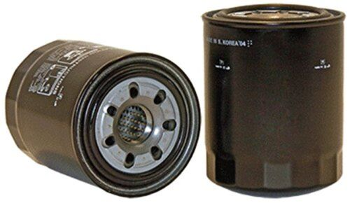 1627 Napa Gold Oil Filter