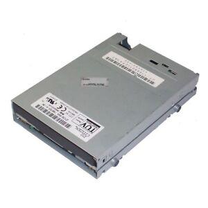 1-Lecteur-Disquette-Floppy-Disk-3-5-034-Interne